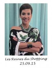 20150925-Les Reines du Shopping-M6-P