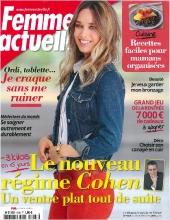 20160912-Femme_Actuelle-H-Couv