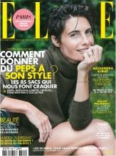 20160918-Elle-H-Couv